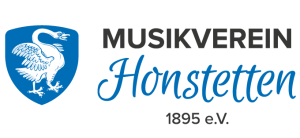Musikverein Honstetten